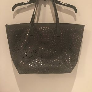 Handbags - Bath and Body Works Bag